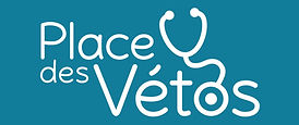 logo place des vetos.jpg