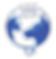 logo-def-couleur-klein_edited_edited_edi
