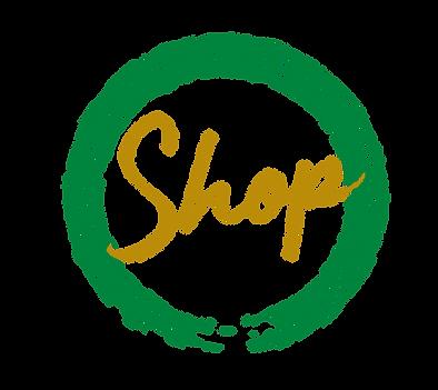 Shop-03.png