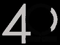 logo-cogecstre-40.png