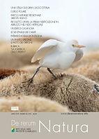 DRN 60 web_Pagina_01.jpg
