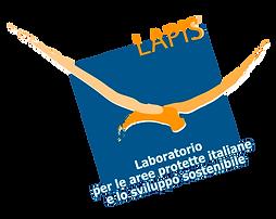 Logo-LAPIS.png
