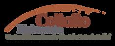 Logo-ristorante-CEA.png