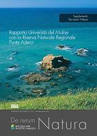 Rapporto_università_molise_punta_aderci.