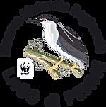 Logo-riserva-Penne.png