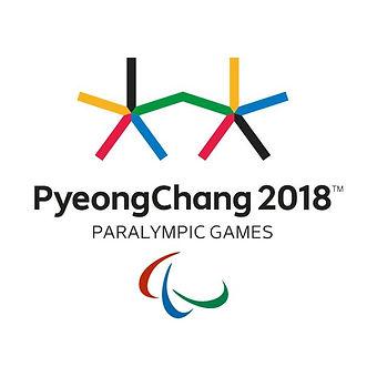 평창 동계올림픽.jpg