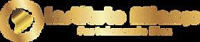 Instituto Aliança