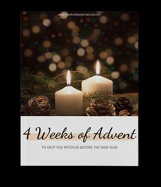 hide-and-seek-advent-cover.jpg