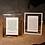 Thumbnail: Framed Scripture - Small