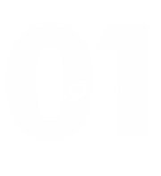 01- Logo design