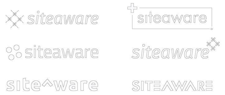 siteaware_logo-sketches.jpg