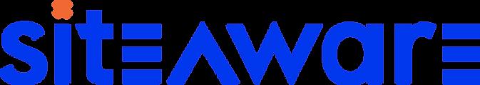 logo large-8.png