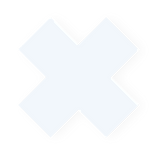 siteaware-wix-grey.png