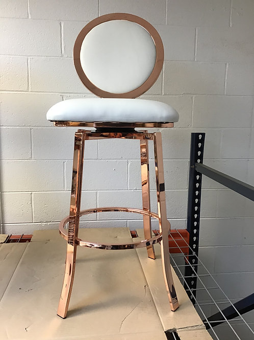 "M128 New 29"" Bella Chair"