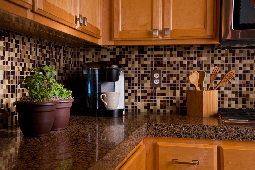 most-popular-granite-countertop-colors