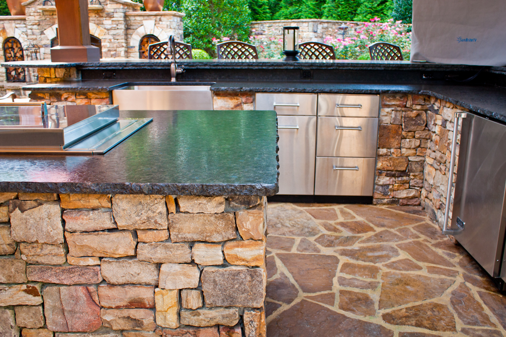 Outdoor-Kitchens-Ken-Mark-Turf-Atlanta-GA1