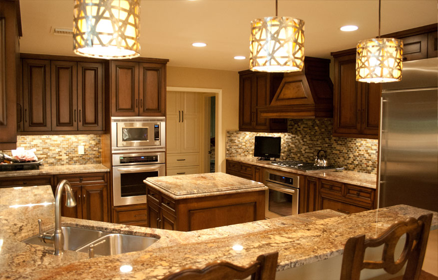 typhoon-bordreaux-dark-cabinets-backsplash-ideas