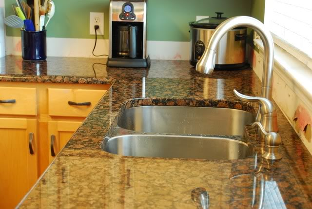 baltic-brown-granite-countertops