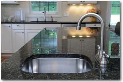 GraniteCountertop