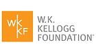 wk-kellogg-foundation-wkkf-vector-logo.png