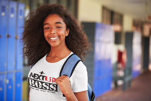 t-shirt-mockup-of-a-curly-haired-teen-at-school-34242-r-el2.jpeg