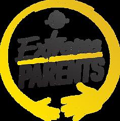 extreme-parents-logo-500px.png