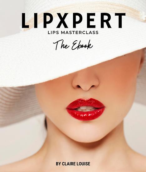 Copy of Lipxpert.png