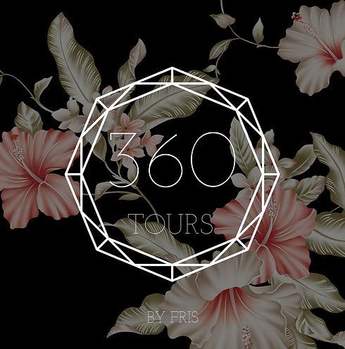 FRIS 360 TOURS.jpg