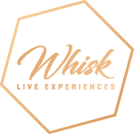 whisk-logo.png