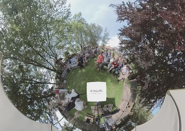 360 WEDDING CEREMONY.4.JPG
