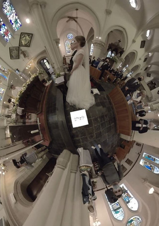 360 WEDDING CEREMONY.3.JPG