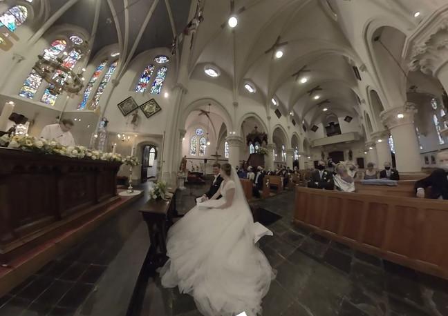 360 WEDDING CEREMONY.2.JPG