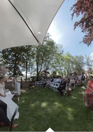 360 WEDDING CEREMONY.1.JPG