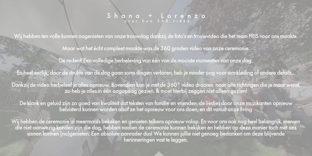 SHANA & LORENZO - 360 REVIEW (1).png