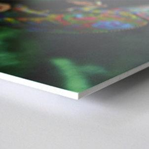 WALL ART / FOREX - 10x15cm