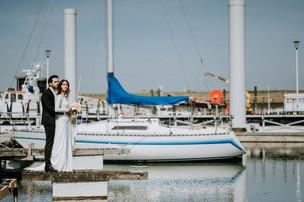 Sumeyra & Yucel_HiRes_118.jpg
