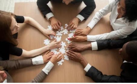 Onboarding de colaboradores: Como engajar o gestor nessa jornada?
