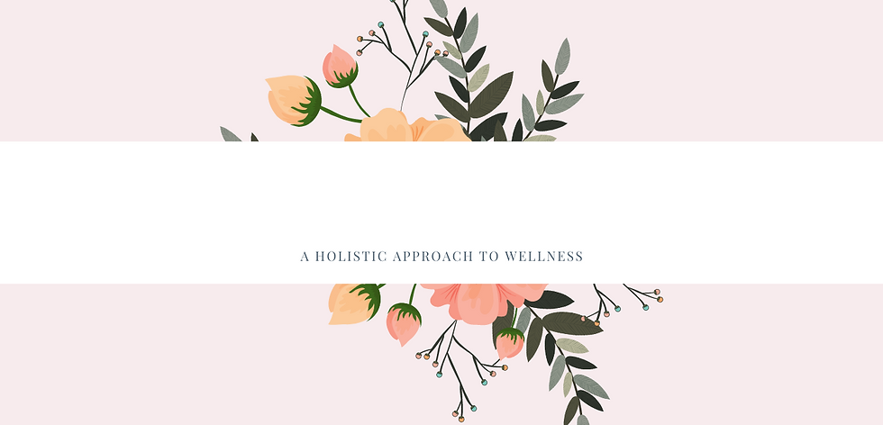 a holistic approach to wellness.png
