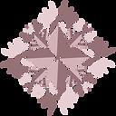 Flower design.png