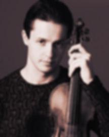 Stanislav Pronin.jpg