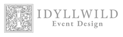 Idyllwild Event Design Logo Banner.png