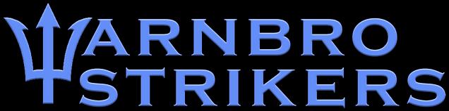 strikers font web.png