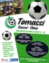 Tomassi Flyer.jpg