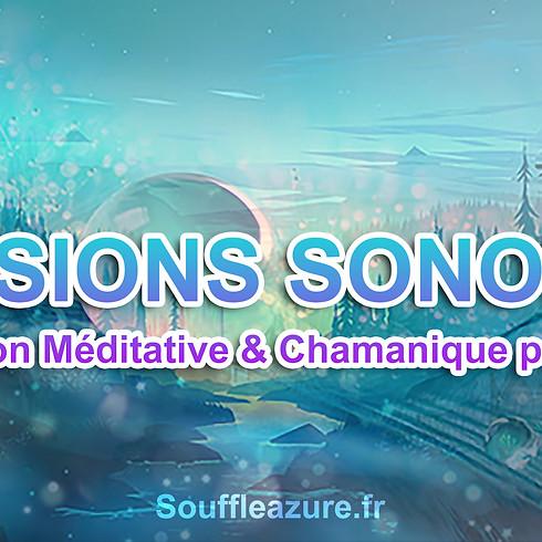 Évasion Sonore (Citadelle de Lille)
