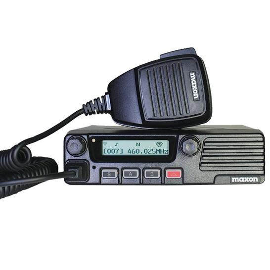 PP TM-8000.jpg