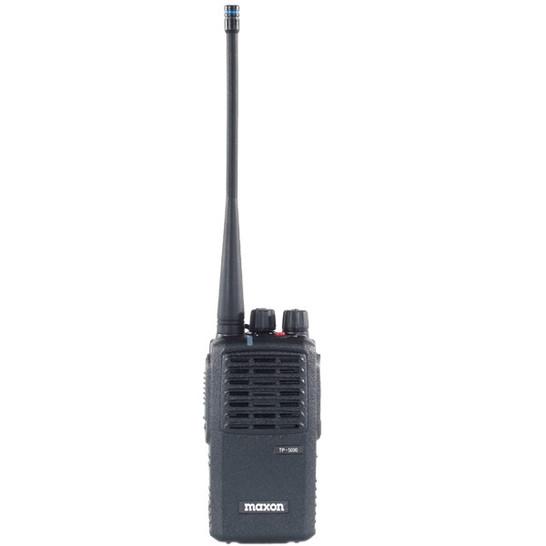 UW TP-5000 Series.jpg