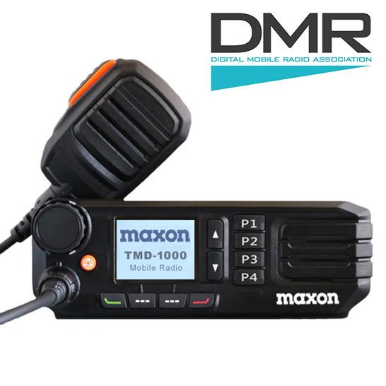 PP TMD-1000 DMR.jpg