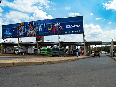 Maponya Taxi Rank.png