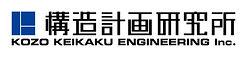KKE_corporate_logo_color.jpg