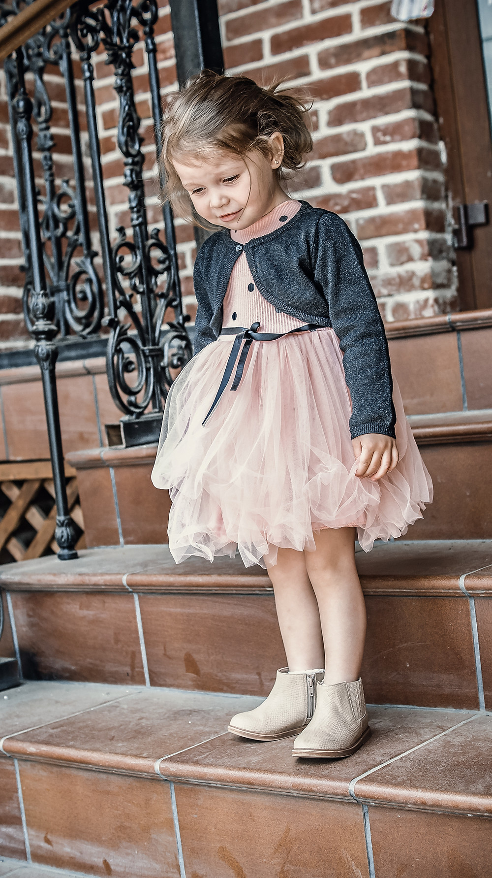 fashion baby blog